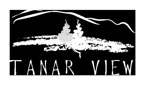 Tanar View